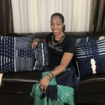Donor Spotlight: Kabria & Global Attic