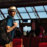 Partner Spotlight: Stefan Loble, Bluffworks